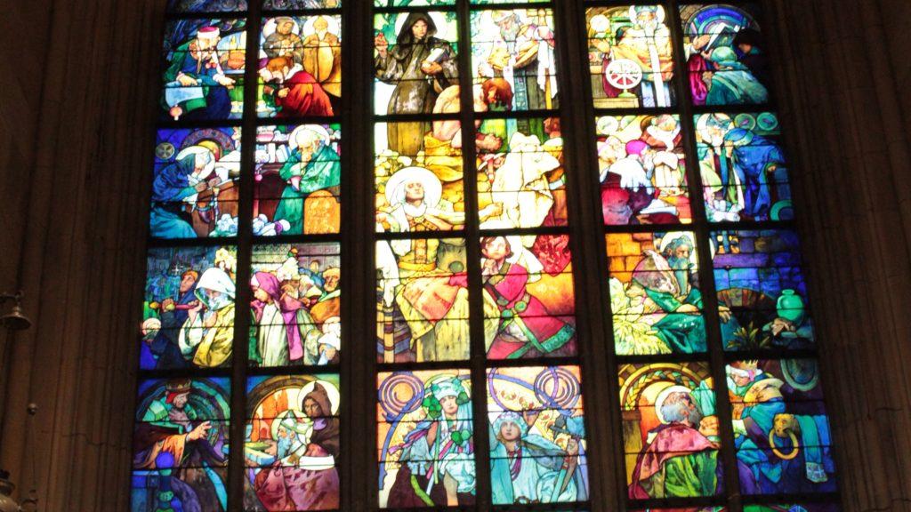 O odnowie liturgii