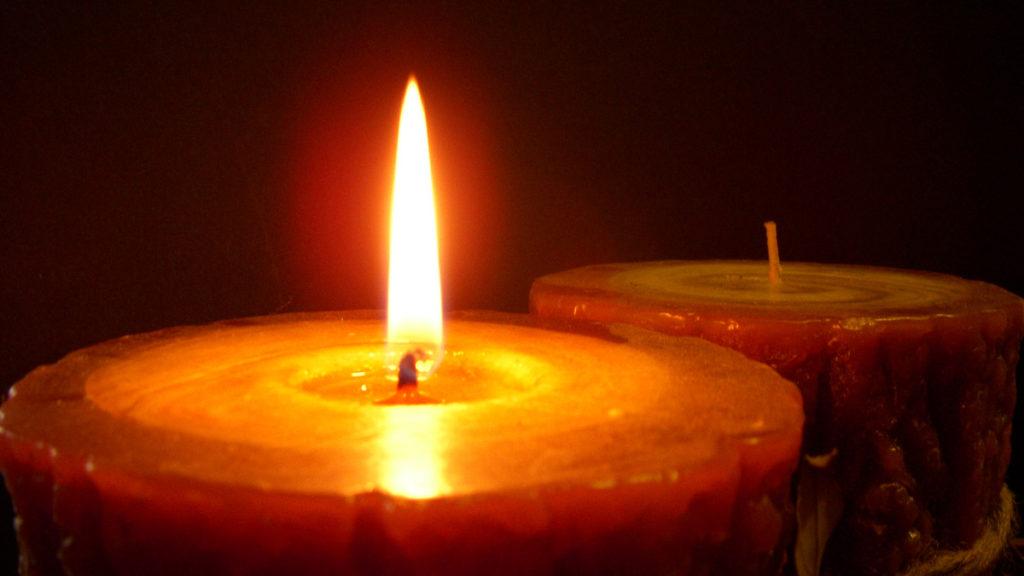 Uroczystość Wszystkich Świętych i Wspomnienie Wiernych Zmarłych